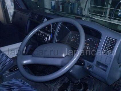 Грузовик Toyota ToyoAce 1999 года в Чите