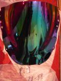 стекло ветровое  HONDA CBR919RR 1997-1999год  купить по цене 1800 р.