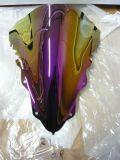 стекло ветровое  YAMAHA YZF-R1 2008года  купить по цене 1800 р.