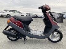 мопед YAMAHA JOG APRIO SA11J-159210 купить по цене 38000 р. во Владивостоке